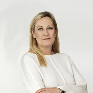 Agnieszka Timorek
